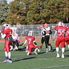 Panthers Vs Del-Val 10-25-2013-371-2
