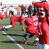 Panthers Vs Del-Val 10-25-2013-148