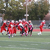 Panthers Vs Del-Val 10-25-2013-65