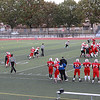Panthers Vs Del-Val 10-25-2013-6