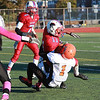 Panthers Vs Del-Val 10-25-2013-634-2