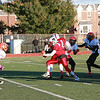 Panthers Vs Del-Val 10-25-2013-649-2