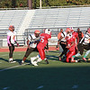 Panthers Vs Del-Val 10-25-2013-700