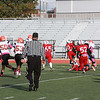 Panthers Vs Del-Val 10-25-2013-106