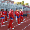 Panthers Vs Del-Val 10-25-2013-498-2