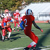 Panthers Vs Del-Val 10-25-2013-490-2