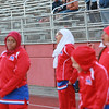 Panthers Vs Del-Val 10-25-2013-814
