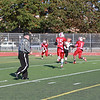 Panthers Vs Del-Val 10-25-2013-318-2