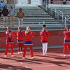 Panthers Vs Del-Val 10-25-2013-377-2