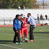 Panthers Vs Del-Val 10-25-2013-142