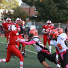 Panthers Vs Del-Val 10-25-2013-43