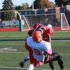 Panthers Vs Del-Val 10-25-2013-591-2