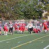 Panthers Vs Del-Val 10-25-2013-324-2