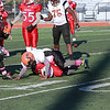 Panthers Vs Del-Val 10-25-2013-493-2