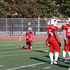 Panthers Vs Del-Val 10-25-2013-139