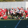 Panthers Vs Del-Val 10-25-2013-702