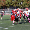 Panthers Vs Del-Val 10-25-2013-480-2