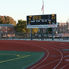 Panthers Vs Del-Val 10-25-2013-839
