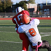 Panthers Vs Del-Val 10-25-2013-588-2