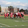 Panthers Vs Del-Val 10-25-2013-71
