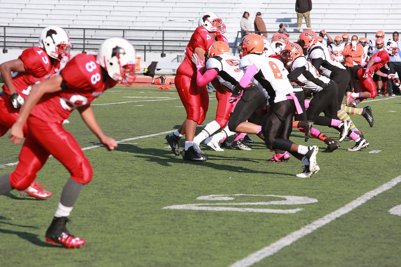 Panthers Vs Del-Val 10-25-2013-54
