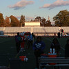 Panthers Vs Del-Val 10-25-2013-834