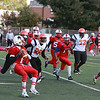 Panthers Vs Del-Val 10-25-2013-38
