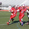 Panthers Vs Del-Val 10-25-2013-544-2