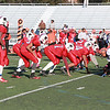 Panthers Vs Del-Val 10-25-2013-565-2