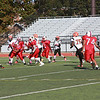Panthers Vs Del-Val 10-25-2013-127