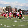 Panthers Vs Del-Val 10-25-2013-70