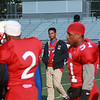 Panthers Vs Del-Val 10-25-2013-439-2