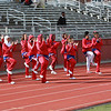 Panthers Vs Del-Val 10-25-2013-119