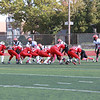 Panthers Vs Del-Val 10-25-2013-57