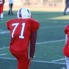Panthers Vs Del-Val 10-25-2013-708