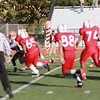 Panthers Vs Del-Val 10-25-2013-305-2