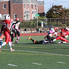 Panthers Vs Del-Val 10-25-2013-523-2