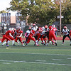 Panthers Vs Del-Val 10-25-2013-59