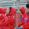 Panthers Vs Del-Val 10-25-2013-806