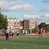 Panthers Vs Del-Val 10-25-2013-407-2