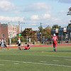 Panthers Vs Del-Val 10-25-2013-408-2