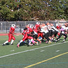 Panthers Vs Del-Val 10-25-2013-322-2