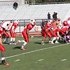 Panthers Vs Del-Val 10-25-2013-416-2