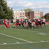 Panthers Vs Del-Val 10-25-2013-93
