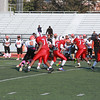 Panthers Vs Del-Val 10-25-2013-421-2