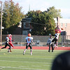 Panthers Vs Del-Val 10-25-2013-400-2