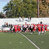Panthers Vs Del-Val 10-25-2013-405-2