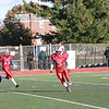 Panthers Vs Del-Val 10-25-2013-621-2