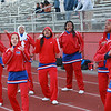 Panthers Vs Del-Val 10-25-2013-820