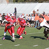 Panthers Vs Del-Val 10-25-2013-542-2